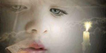 Мешканців Прикарпаття запрошують на прощу до Дня пам'яті абортованих дітей