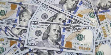 Торік в економіку Івано-Франківщини інвестовано понад $31 млн