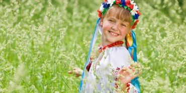За даними ООН Україна визнана найменш щасливою країною Європи