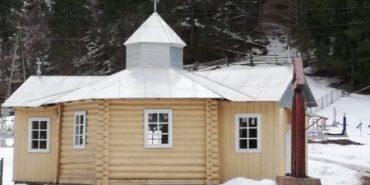Ще одна громада на Прикарпатті вийшла з Московського патріархату і приєдналася до Коломийської єпархії