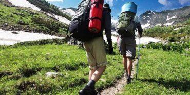 Розвиток внутрішнього туризму на Прикарпатті може зменшити відтік активного населення із сільської місцевості