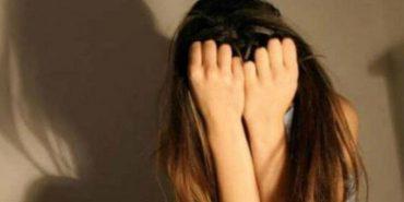 На Коломийщині  чоловік тривалий час розбещував 13-річну доньку співмешканки