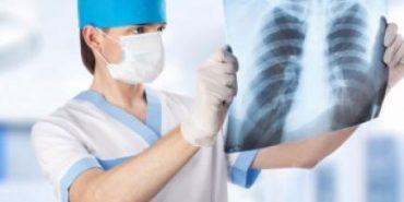 Торік на Коломийщині 72 людей захворіли на туберкульоз, серед них – 1 дитина