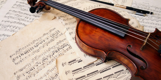 Коломиян запрошують на творчий звіт музичної школи №2