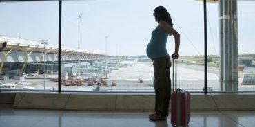 Працюють і народжують: у Польщі зареєстрували приблизно 200 українських новонароджених