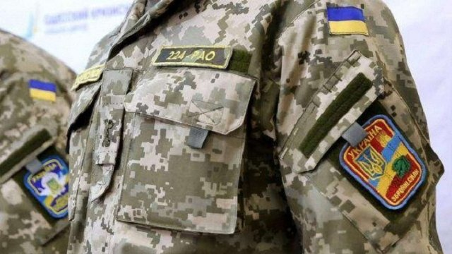 В травні в Україні з'являться три нові свята. Хто їх буде відзначати