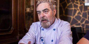 У Запоріжжі італієць звільнив персонал ресторану через небажання обслуговувати українською