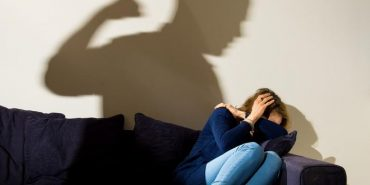 В Україні почав діяти важливий документ щодо винесення заборонних приписів, які стосуються домашнього насильства