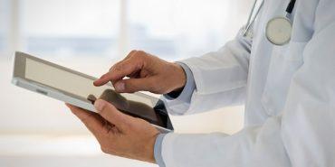 Липових підробок не буде: в Україні запрацює електронний реєстр лікарняних