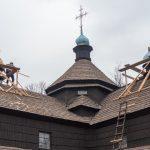 Благовіщенська церква 11 квітня (5)