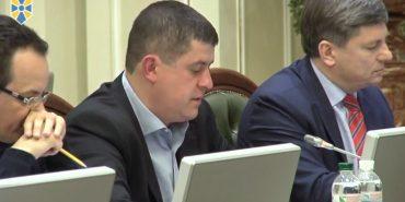 """""""Народний фронт"""" відзначив перетворення, які були втілені спільно з Президентом Порошенком. ВІДЕО"""