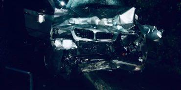 У жахливій аварії у Богородчанах загинула 31-річна сержант поліції. ФОТО, ВІДЕО