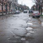 Дороги Січових (2)