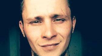 На Сході загинув 31-річний військовий з Прикарпаття