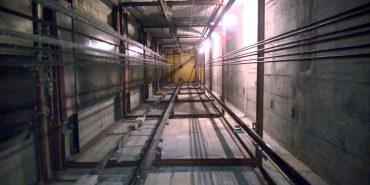 Коломийські ліфти – союзники чи кривдники?