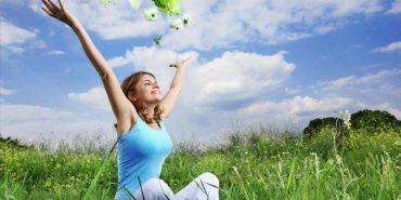 Які щоденні звички захистять від раку