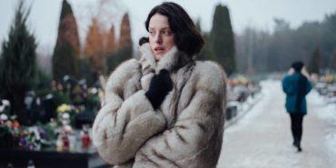 Польський фільм про українку переміг на конкурсі у Венеції