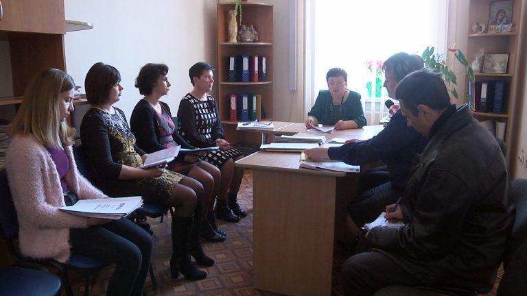 Шестеро мешканців Коломийщини повернуть гроші за субсидії, бо подали неправдиві дані. ВІДЕО