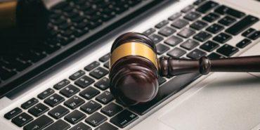 До уваги коломиян: відтепер позови до  суду можна подавати онлайн. ІНСТРУКЦІЯ