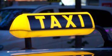 В Коломиї таксист обікрав дівчину. Суд призначив йому покарання у виді 150 годин громадських робіт