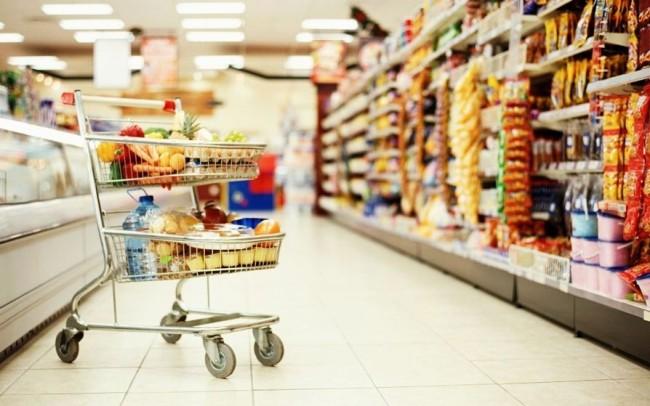 Коломиянам на замітку: що робити, якщо випадково пошкодили товар у магазині