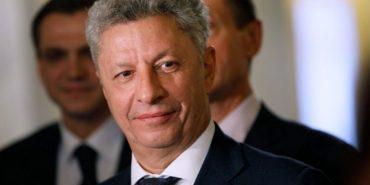 """Більше 900 людей у Коломиї та районі на виборах підтримали Бойка. Як за екс-""""регіоналів"""" голосувала Коломийщина"""