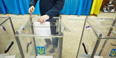 ЦВК опрацювала 97% протоколів:  Зеленський тримає лідерство, а Тимошенко втрачає можливість вийти у другий тур