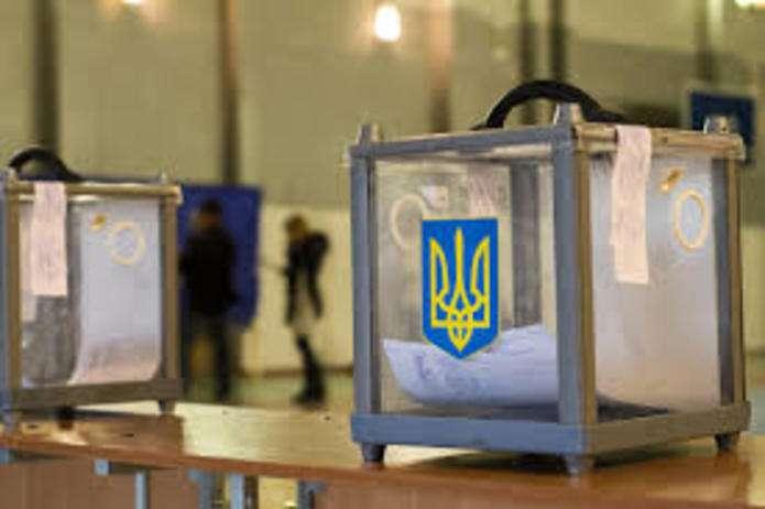 ЦВК опрацювала понад 85% електронних протоколів виборів президента