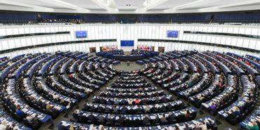 Вихідці з України вперше балотуються до Європарламенту у складі польських партій