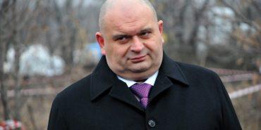 Фірма колишнього регіонала Злочевського планує добувати газ на Коломийщині