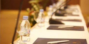 Коломийська єпархія УГКЦ запрошує на Всеукраїнську науково-практичну конференцію