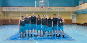 Коломия - Калуш: у неділю баскетболісти боротимуться за вихід у фінал