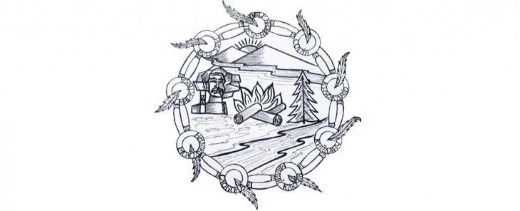 На Коломийщині дев'ятикласники розробили логотип для ОТГ та виграли 5000 грн
