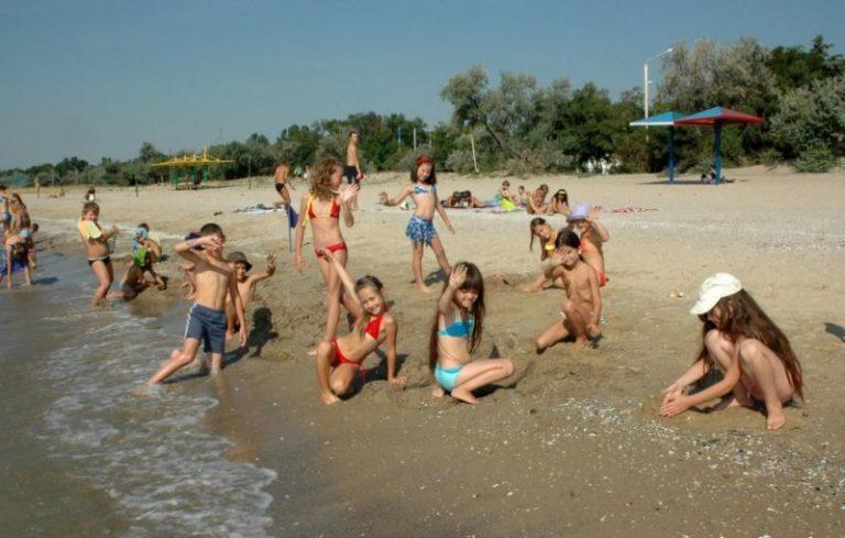Коломийська міська радашукає дитину пільгової категорії для направлення до Молодої Гвардії