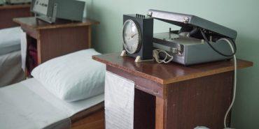 Сільські амбулаторії на Коломийщині – живуть чи виживають?