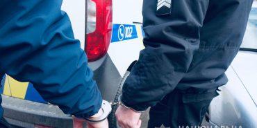 """""""Наніс ножове поранення і втік"""": в Івано- Франківську п'яний чоловік порізав 17-річного хлопця"""
