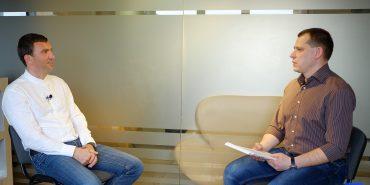БФ «Покуття» планує встановлювати у школах Коломийщини лінгвістичні кабінети. ВІДЕО