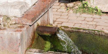 Чи можна пити коломийську воду. Все, що варто знати про питну воду міста і району