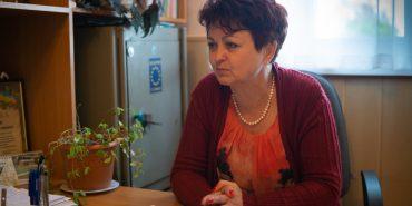 Шепарівцями ходити пішки небезпечно: чим живе село, приєднане до Коломиї