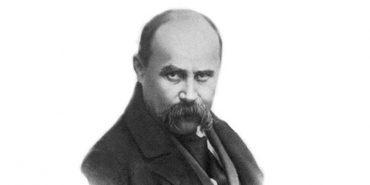 Сьогодні у Коломиї відбудуться заходи до річниці перепоховання Тараса Шевченка