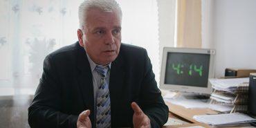 Чи надовго на Коломийщині втримаються сільські школи-ліцеї у новому статусі?