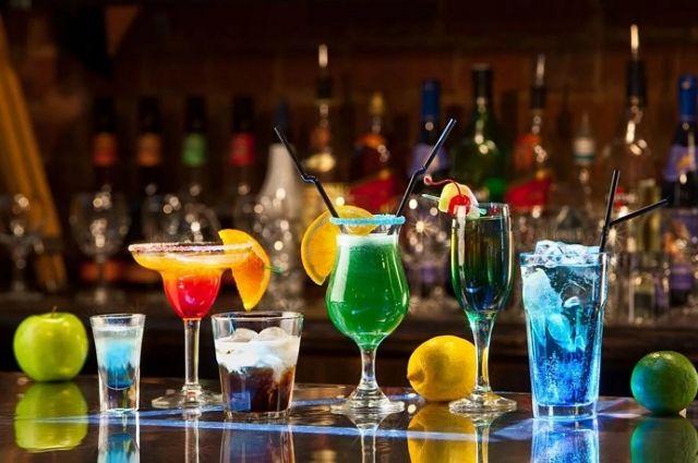 Як алкоголь впливає на здоров'я: про незворотні наслідки
