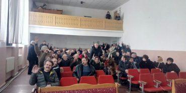 900-та ОТГ в Україні: на Прикарпатті створили нову об'єднану територіальну громаду