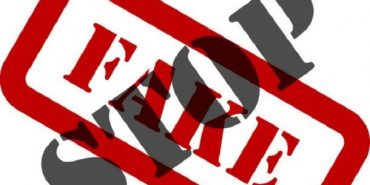 """Прес-служба """"Народного фронту"""" звернулася до Facebook з проханням видалити чергові фейки про Арсенія Яценюка"""
