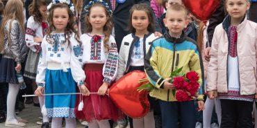 Фокуси, циркові номери, танцювальні флешмоби: дітей Городенківщини запрошують на яскраве свято