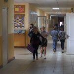 городенка школа4 (2)