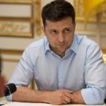 im578x383-vz_president.gov.ua