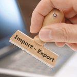 import-eksport