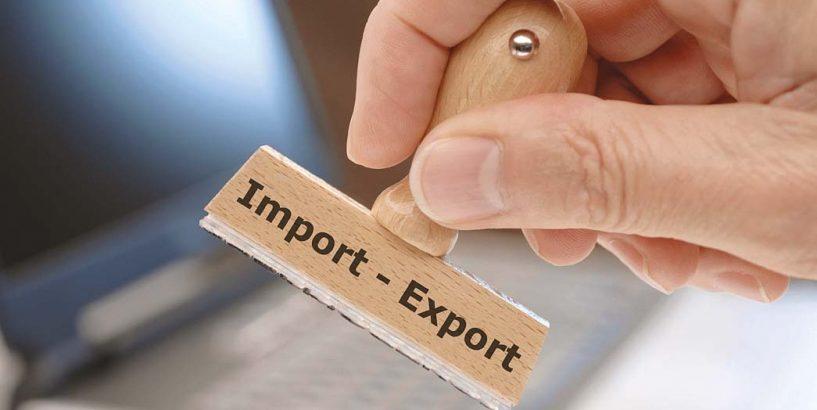Партнерами Прикарпаття у зовнішній торгівлі товарами були нерезиденти з 88 країн світу