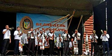 "Фестиваль ""Великдень у Космачі"" скликає гостей. ПРОГРАМА"